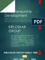 kirlosker-130325134734-phpapp01