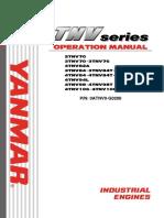 2tnv70.pdf