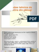 procedee_tehnice_de_impletire_din_panusi.pptx
