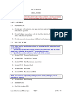 05210 - Steel Joists - MST.pdf