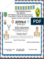RIZKI_ADRIANSYAH[1].docx