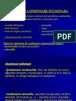 curs-2-PC