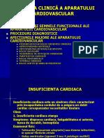 curs-5-PC