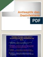 antiseptik13.pdf