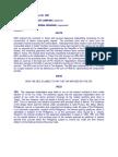 Case Nos 30-37 Taxation Law 1