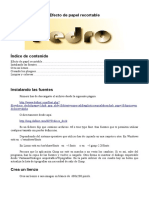 efecto recortable.pdf