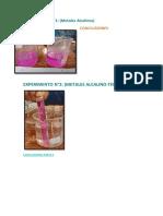 quimica-labos-3