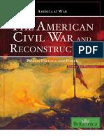 226 Civil WarA