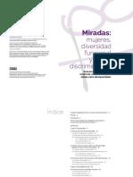 Guia Miradas Mujeres Diversidad-Funcional Multidiscriminacion