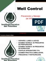 187982195-Well-Control-2013.pdf