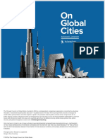 On Global Cities