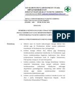 2. SK-Pemberian-Kewenangan-Jika-Tdk-Tersedia-Dokter.docx