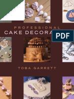 Toba.Garrett.-.Proffessional.Cake.Decorating.pdf
