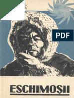 Aurel Lecca - Eschimosii.pdf