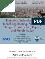 ASCE_7690_9780784480038.pdf