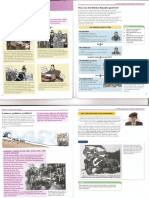 Revision Guide - The Problems in the Weimar Republic