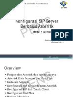 Asterisk1.pdf
