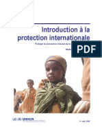 INTRODUCTION A LA PROTECTION.pdf