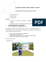 5. Rezolvare Subiect II Def- Model 2015