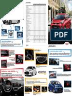 catalogo-picanto.pdf