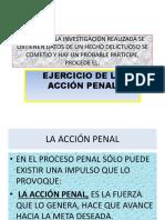5.-Posibles Detenciones y Audn Inicial