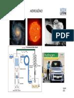 Hidrogenio.pdf