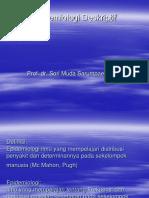 Prof Sorimuda Epid Deskriptif Okt 2015