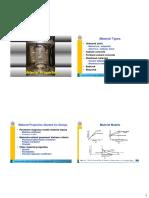 2-soil-classification-150316172125-conversion-gate01.pdf