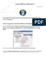 como-liberar-memoria-ram-en-windows-7-.pdf