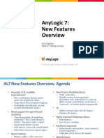 AnyLogic_7_New_Features.pdf