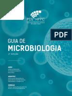 Guia de Microbiologia.pdf