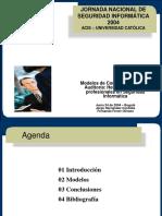 Carlos caamaño-IVJNSI-1.pdf