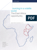 McKinsey report_Sourcing_in_a_volatile_world_The_East_Africa_Opportunity.pdf