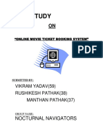 onlinemovieticketbooking-120215060739-phpapp02