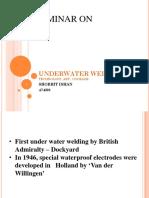 underwaterwelding-121020023417-phpapp01