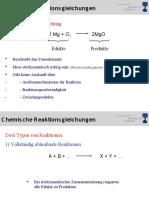 Meixner Chemie 1