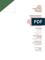 Task-4-DRA-Panduan-Penataan-Batas-Desa-Partisipatif(1).pdf