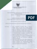 P28_Tahun_2016JaringanInformasiGeospasialLingkupKementerianLHK.pdf