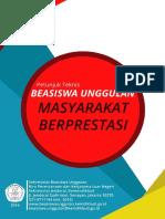 JUKNIS 2016 MASYARAKAT BERPRESTASI revisi 1.pdf