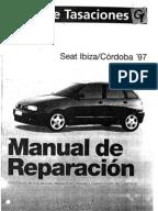 Manual de fusibles golf mk3 for Autokraft motors las vegas