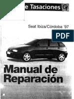 Manual reparacin audi a3 19 tdi manual de taller ibiza cordoba 97 sciox Image collections