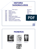 Medicina_Nuclear_2017.pdf
