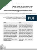 arteccehomo.pdf