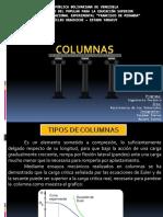 tiposdecolumnas-160204120416 (2)