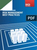 Anixter Risk Management Best Practices Dec2015