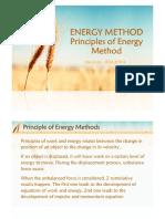 Chpter3 Work&Energy