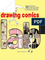 Drawing Comics Lab (2012).pdf