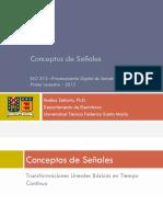 ELO313_2012_03_Senales_II