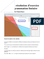 Programmation_lineaire.pdf
