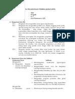 6. RPP Geo Xa